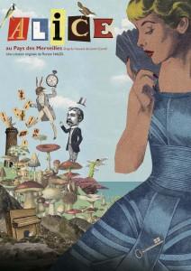 Alice au pays des merveilles alice-visuel-copie1-212x300