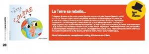 rueil infos tc 2015